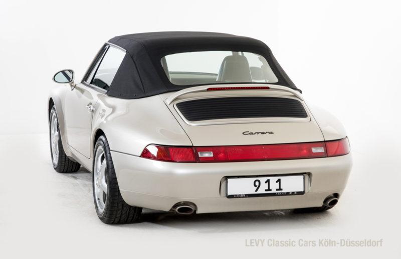 42514 Porsche 05