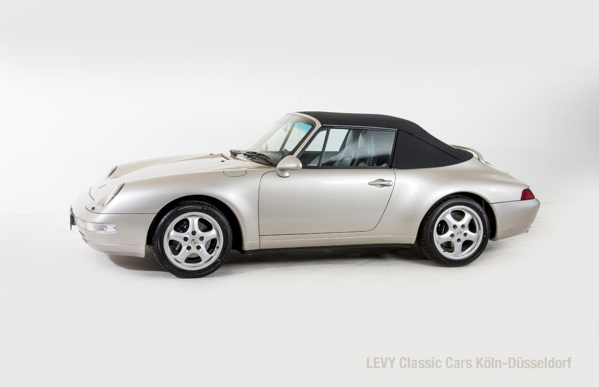42514 Porsche 07