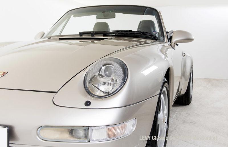 42514 Porsche 10