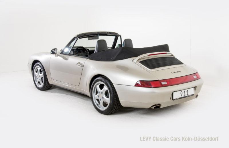 42514 Porsche 12