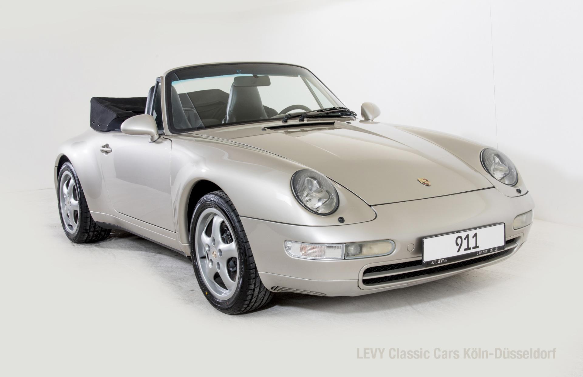 42514 Porsche 34