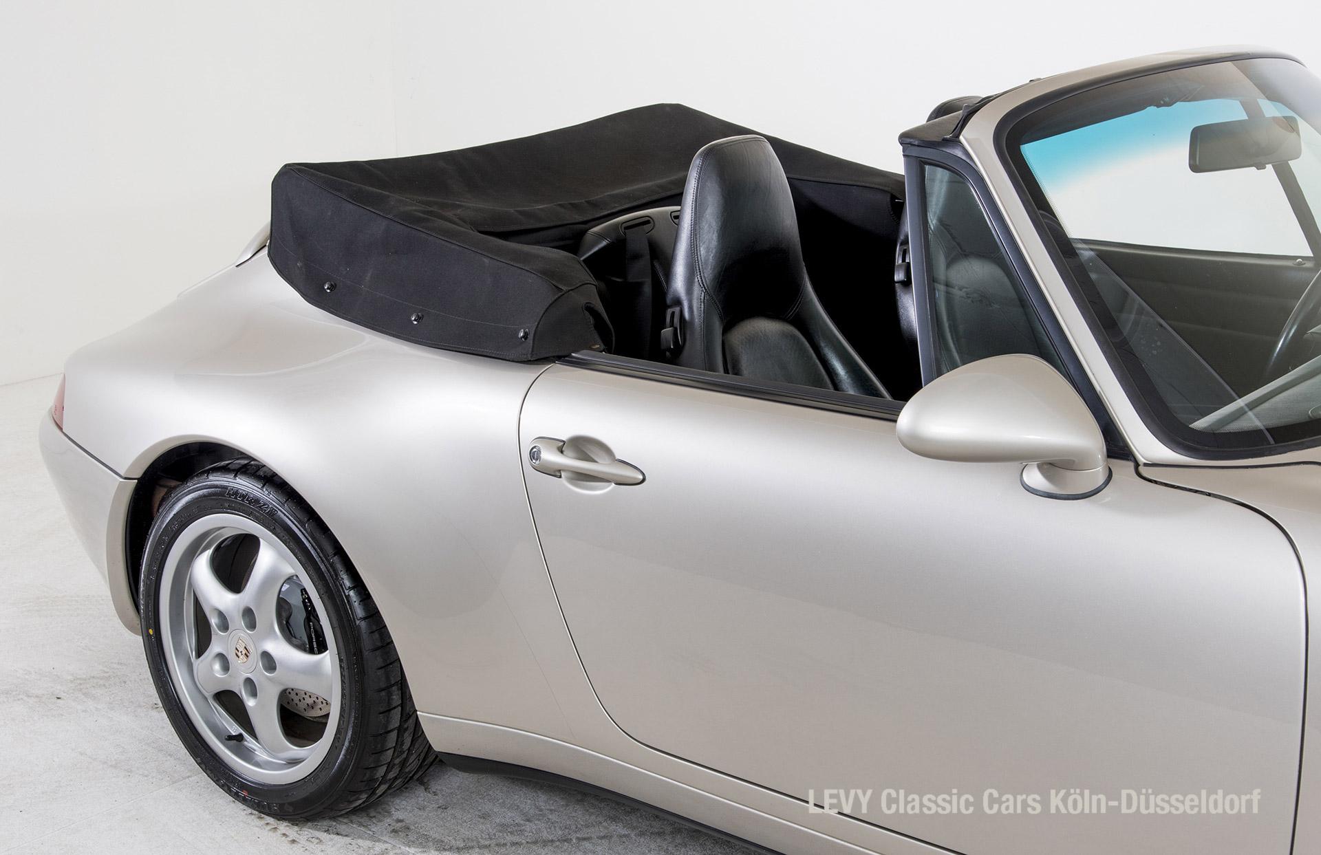 42514 Porsche 37