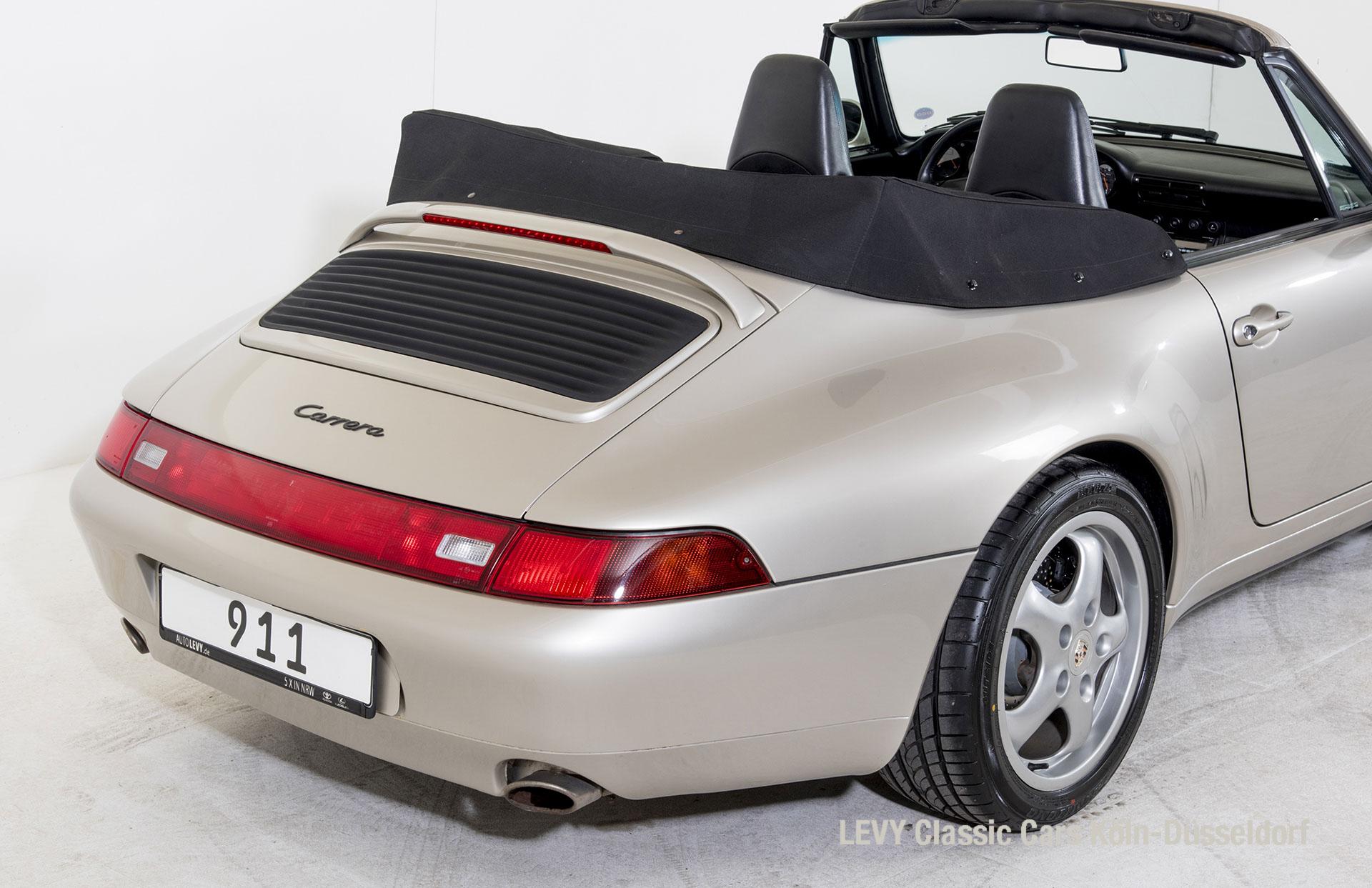 42514 Porsche 41