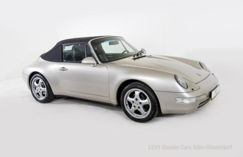 42514 Porsche 49