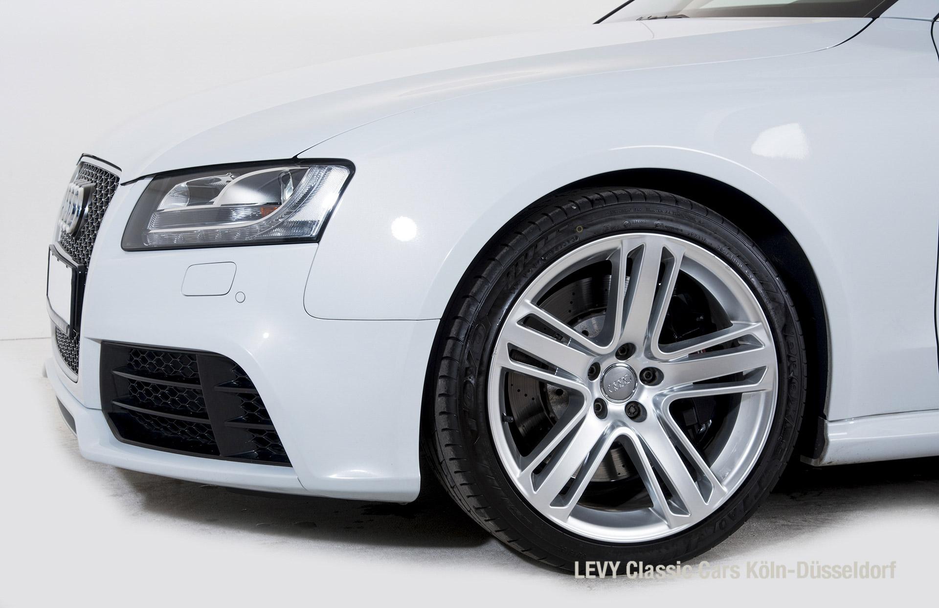 903174 Audi Rs5 38