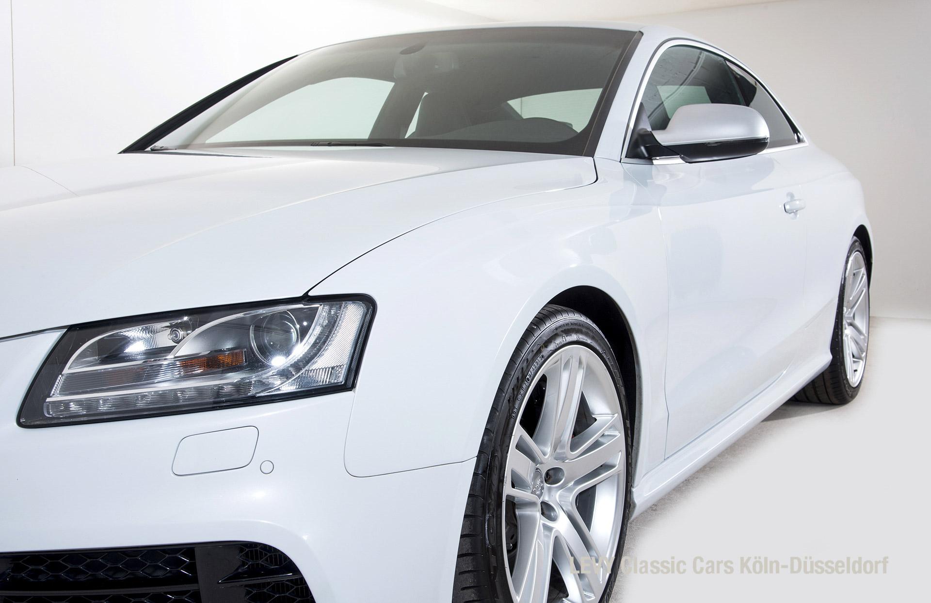 903174 Audi Rs5 39