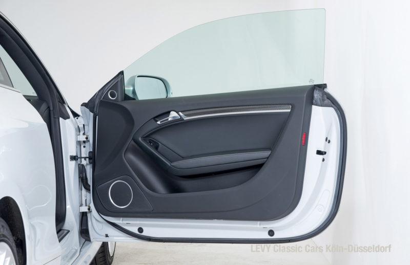 903174 Audi Rs5 40