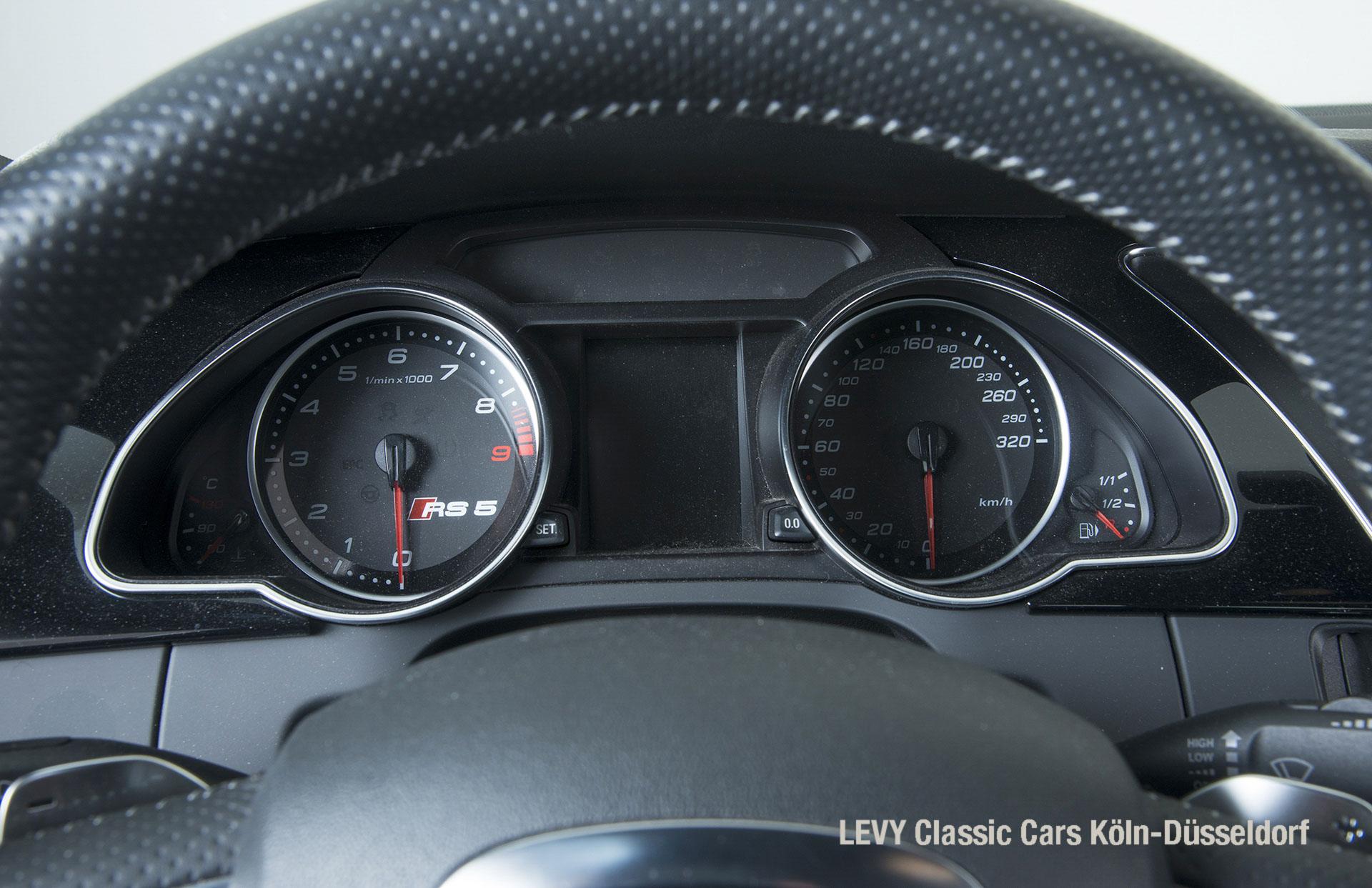 903174 Audi Rs5 44