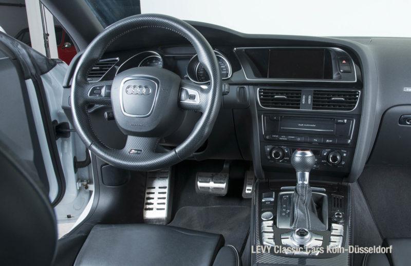 903174 Audi Rs5 45