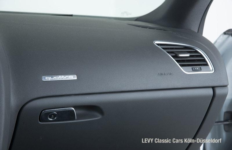 903174 Audi Rs5 46