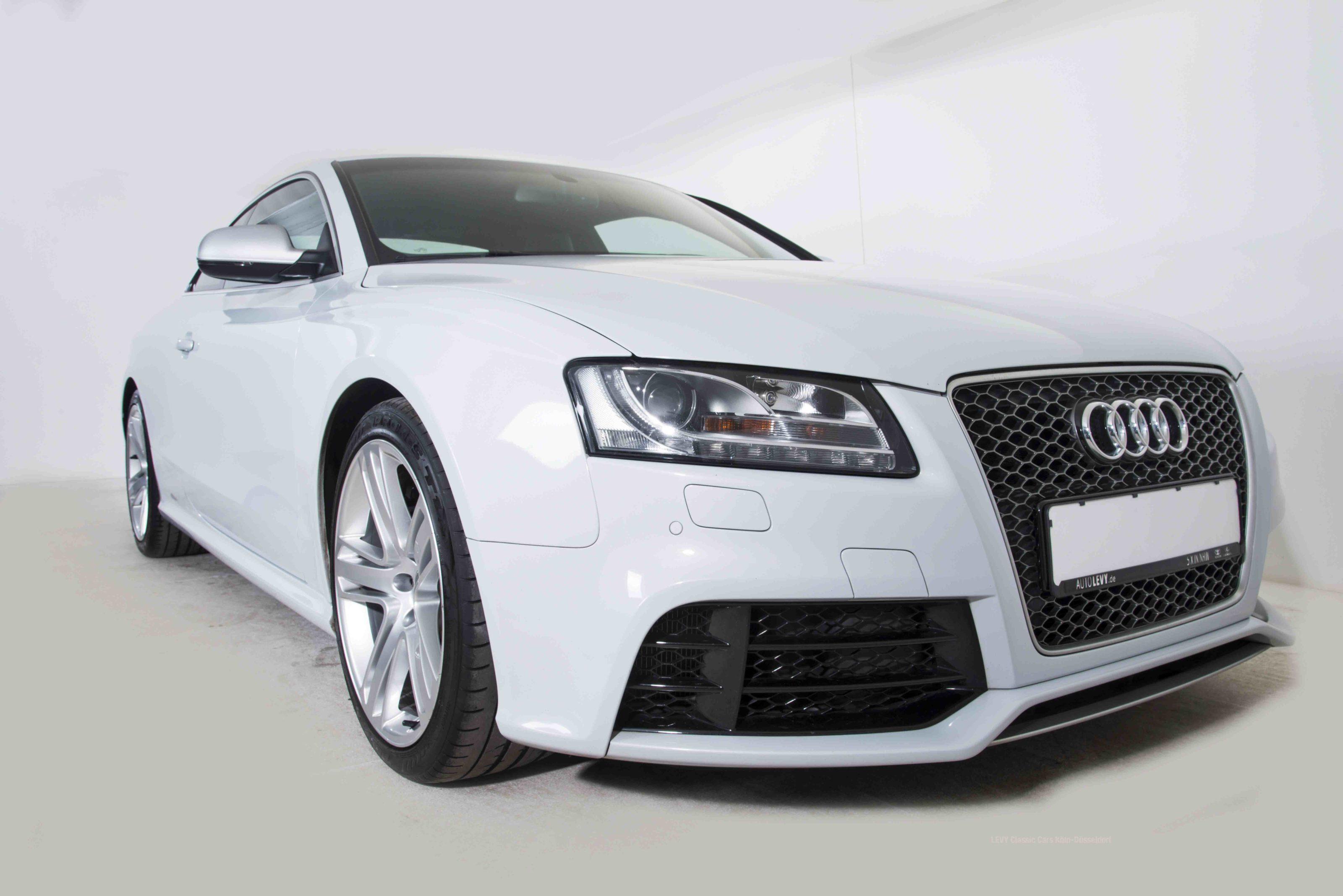 903174 Audi Rs5 54