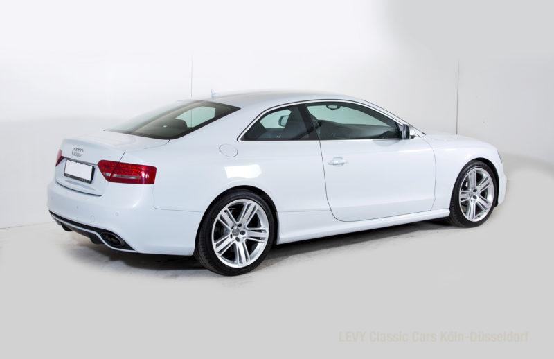 903174 Audi Rs5 55