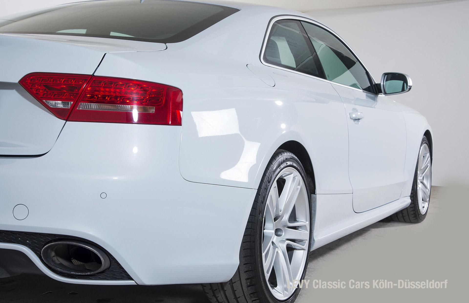 903174 Audi Rs5 56