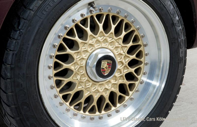 Porsche 944 Coupe 21548_17