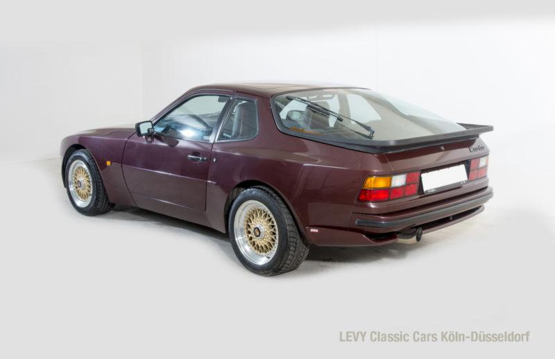 Porsche 944 Coupe 21548_2