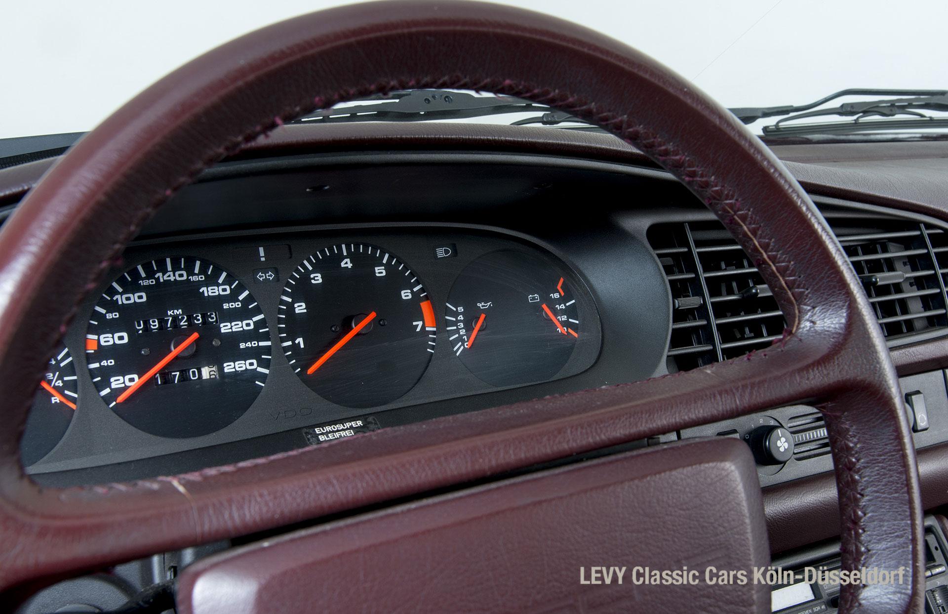 Porsche 944 Coupe 21548_26