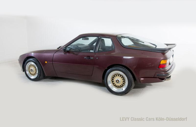 Porsche 944 Coupe 21548_7