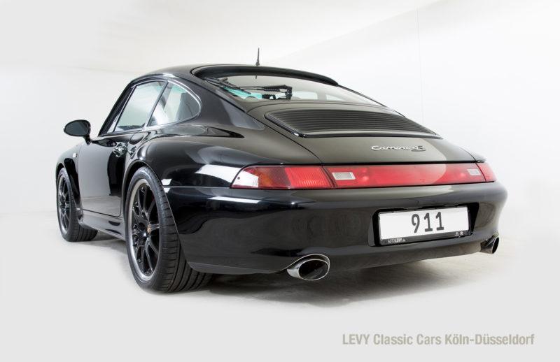 993 Porsche 15171 02