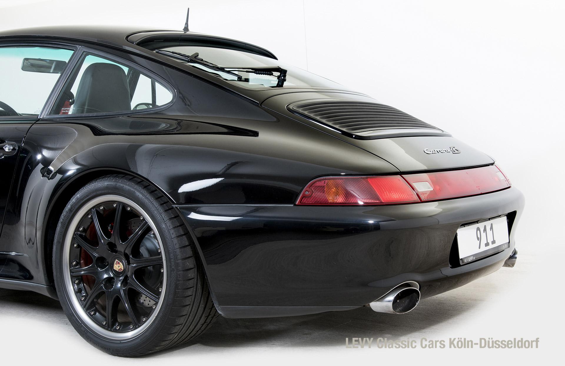 993 Porsche 15171 04