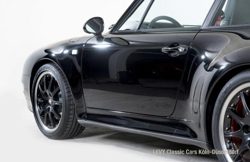 993 Porsche 15171 05