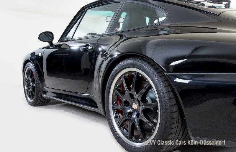 993 Porsche 15171 07
