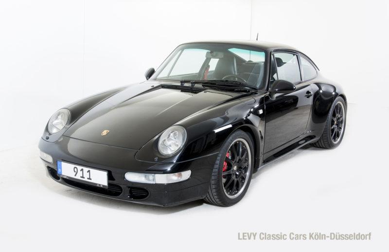 993 Porsche 15171 09