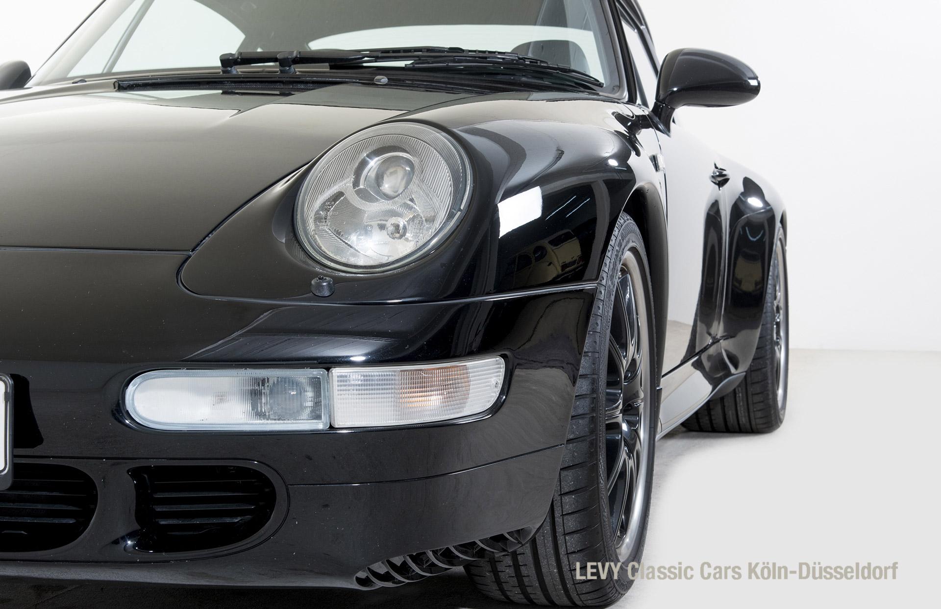 993 Porsche 15171 12