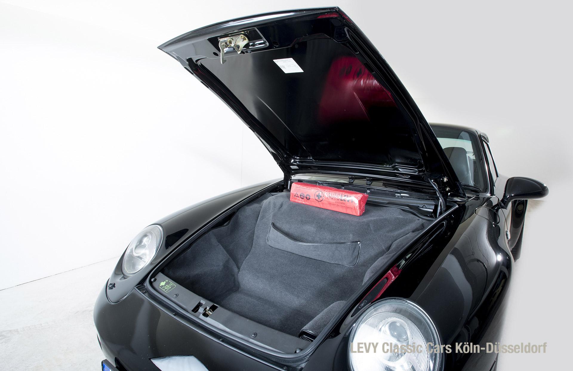 993 Porsche 15171 18