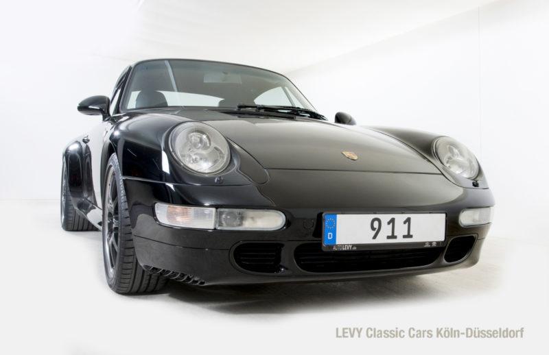 993 Porsche 15171 40