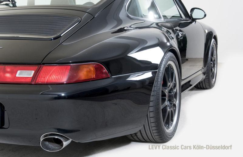 993 Porsche 15171 45