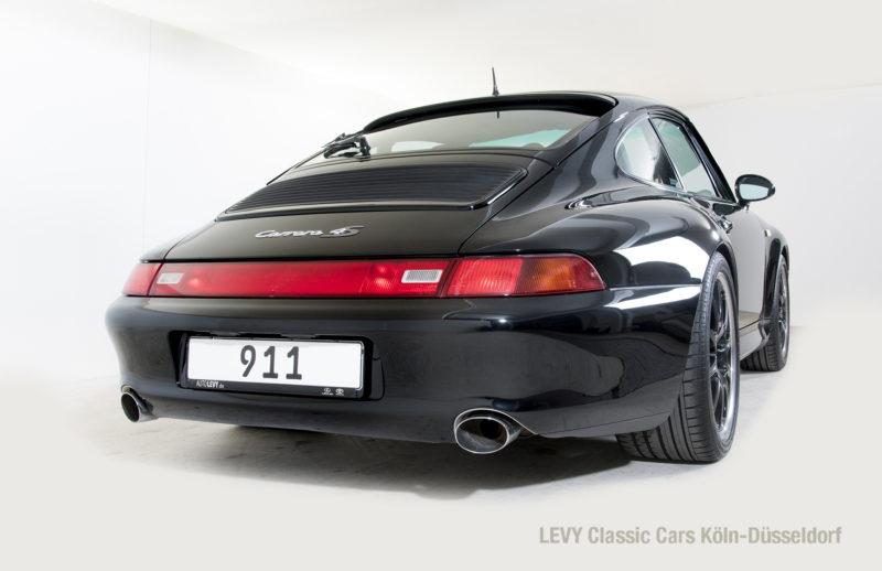 993 Porsche 15171 46