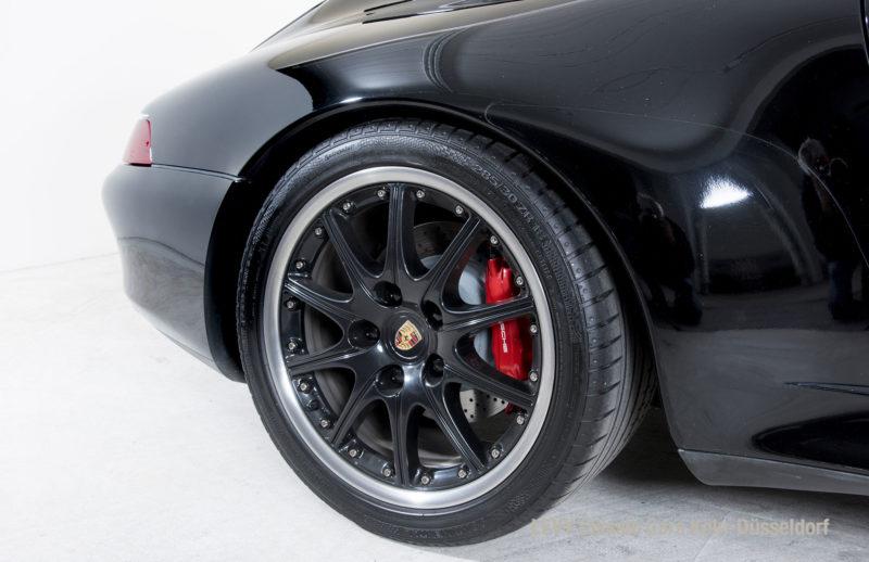993 Porsche 15171 48