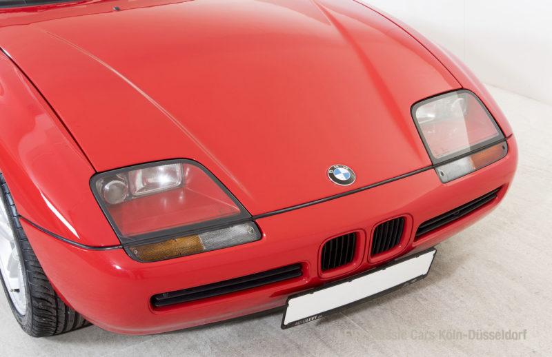 BMW Z1 06772_24