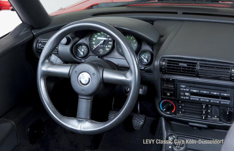 BMW Z1 06772_34