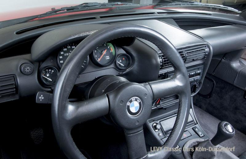 BMW Z1 06772_38