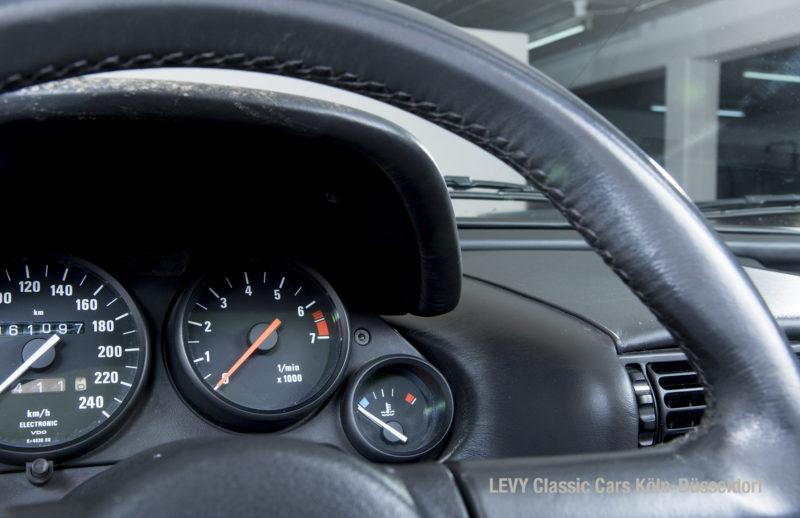 BMW Z1 06772_39