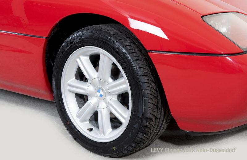BMW Z1 06772_4