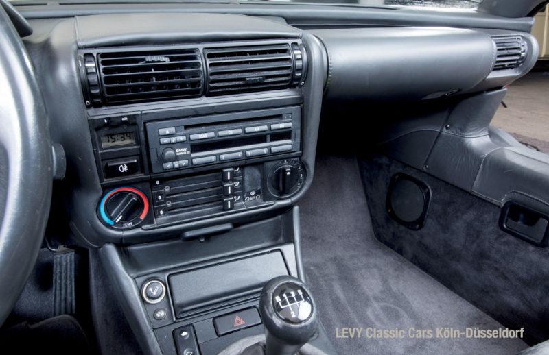 BMW Z1 06772_40