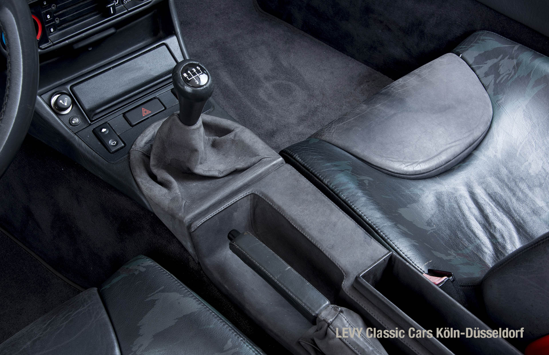 BMW Z1 06772_43