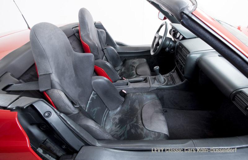 BMW Z1 06772_44