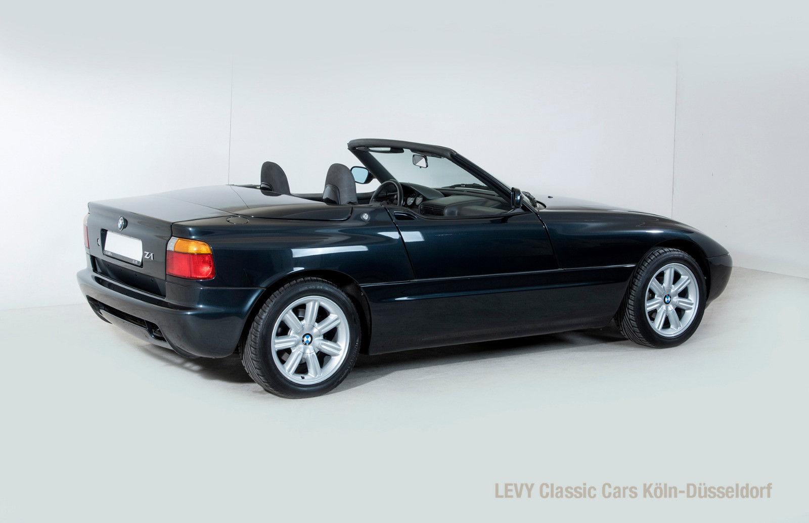 Cc03739 125 Levy Classic Cars