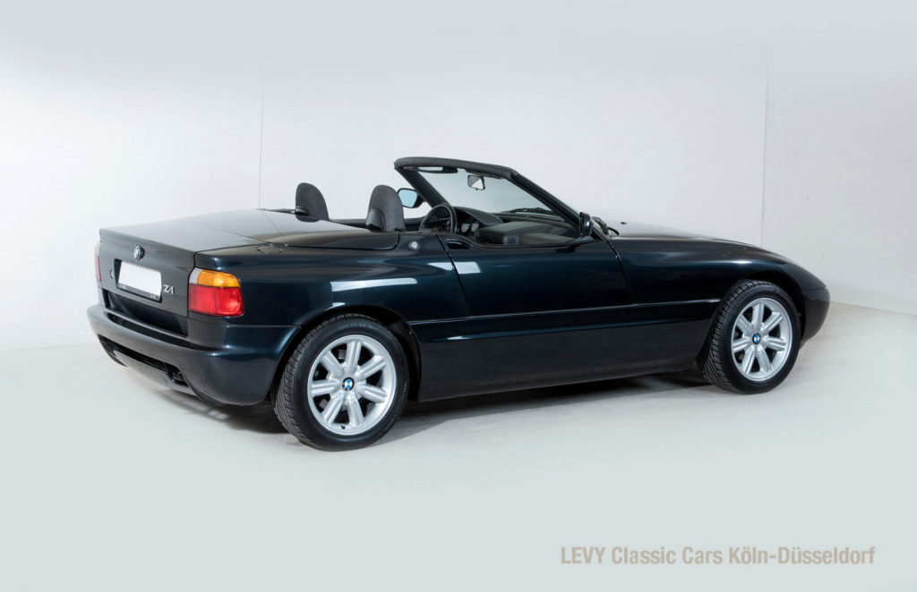 Cc03739 32 Levy Classic Cars