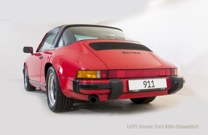 Porsche 911 rot Targa 160518 04