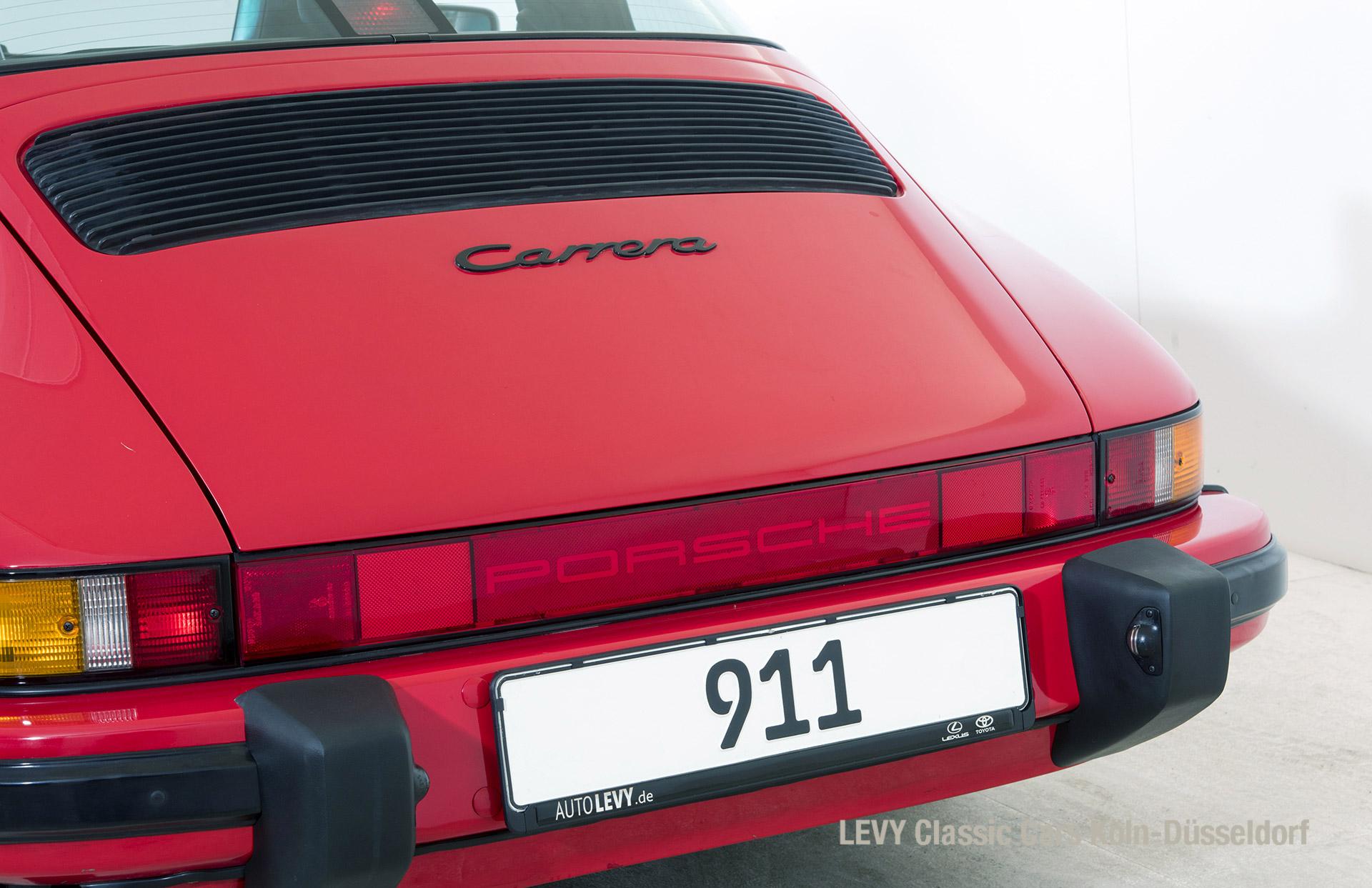 Porsche 911 rot Targa 160518 24