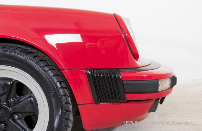 Porsche 911 rot Targa 160518 48