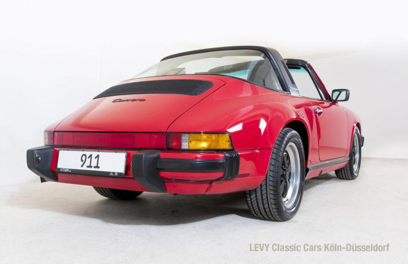 Porsche 911 rot Targa 160518 67