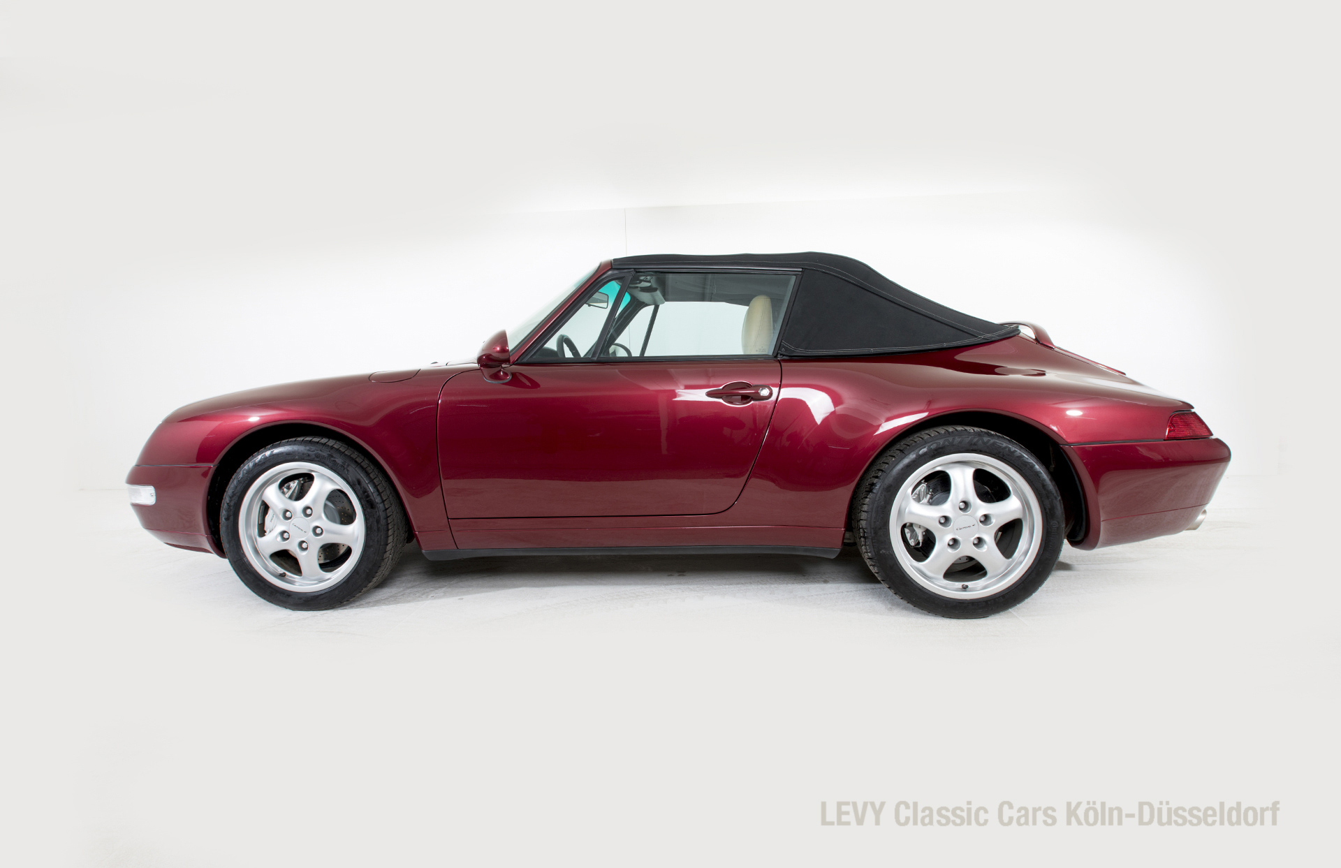 40752 Porsche 03
