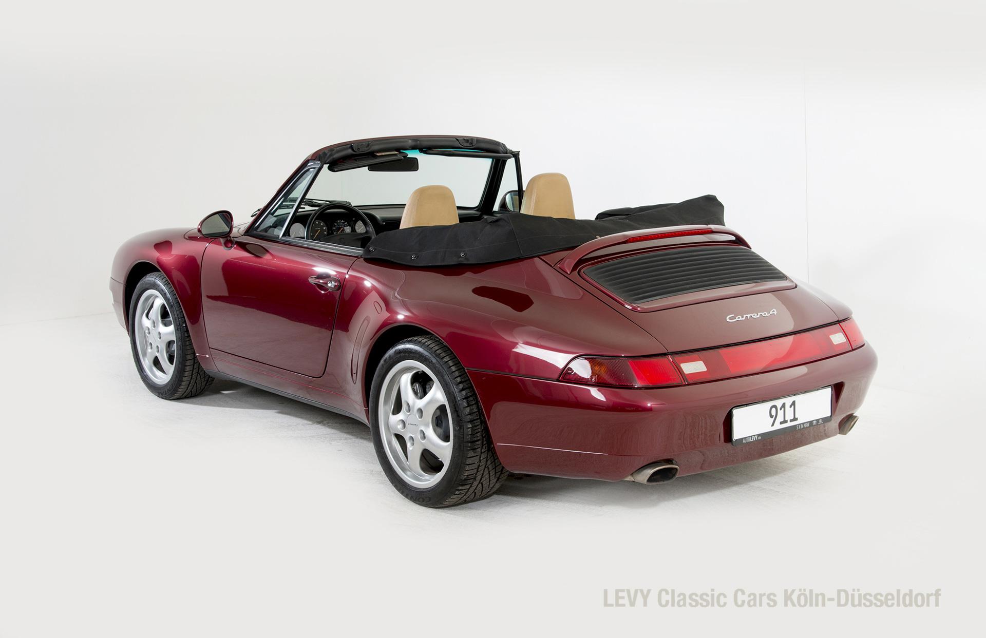 40752 Porsche 05
