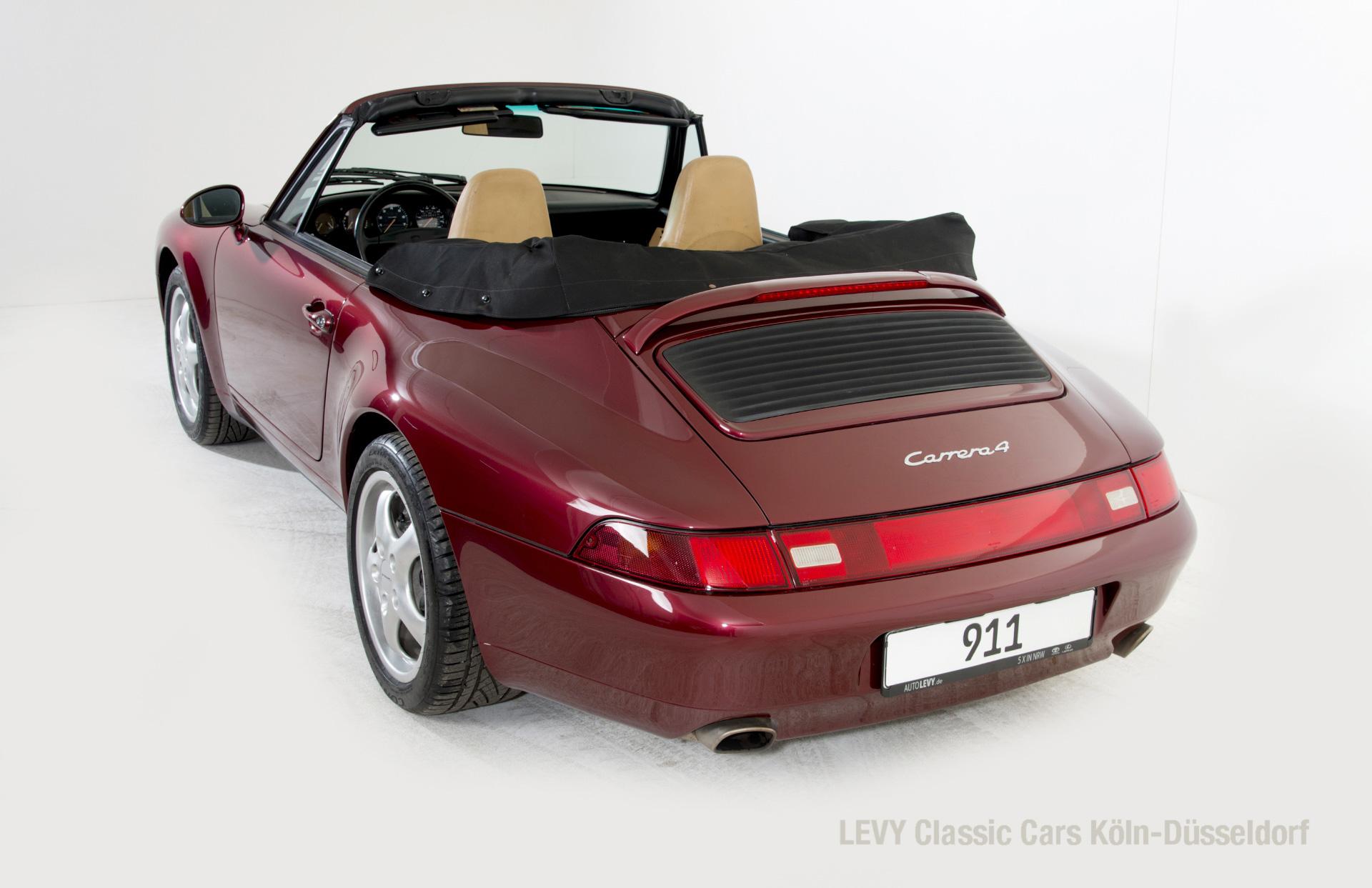 40752 Porsche 07
