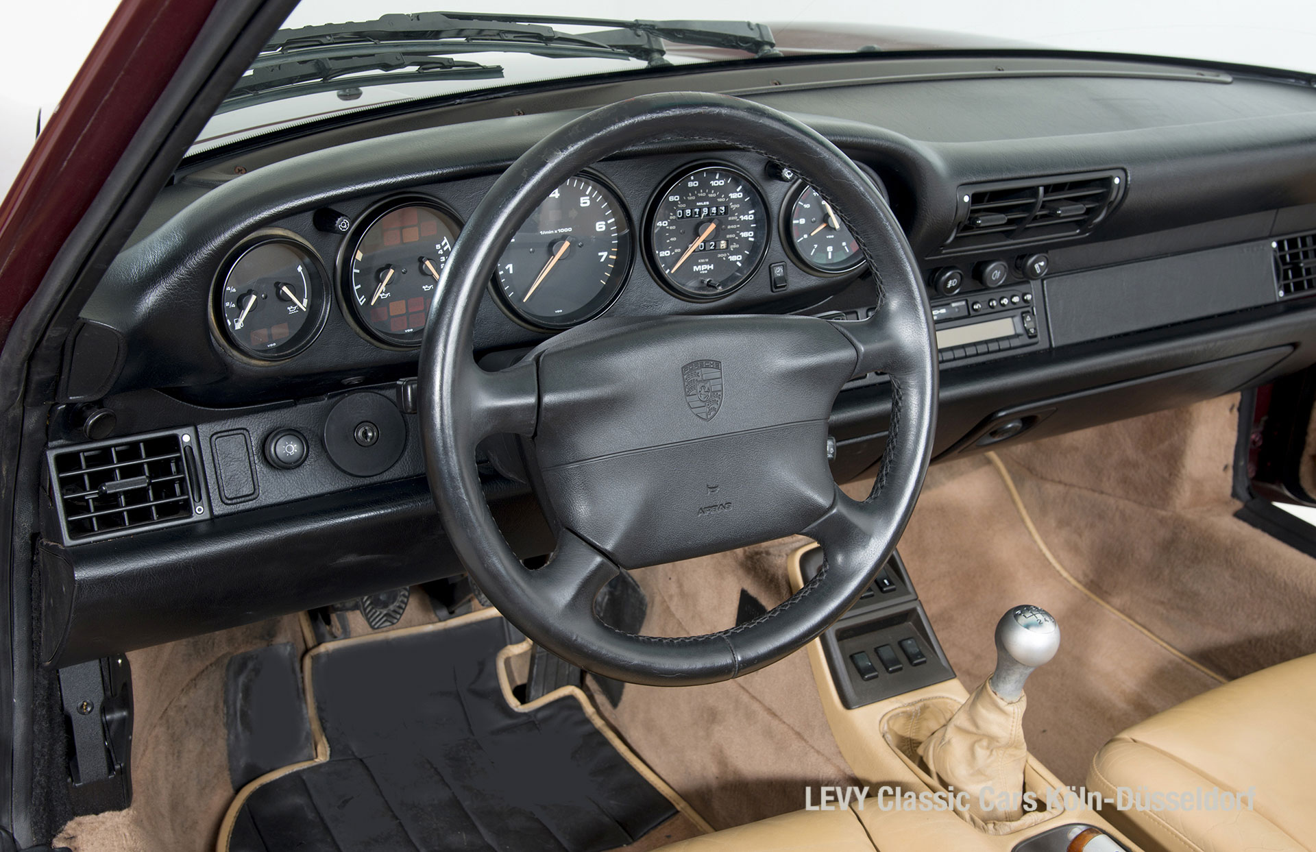 40752 Porsche 20